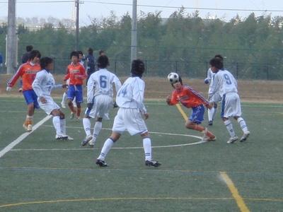 20080113-05.jpg