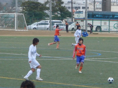 20080113-06.jpg