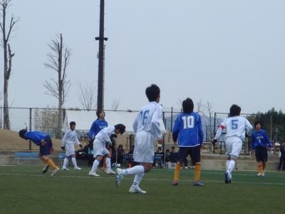 20080120-04.jpg
