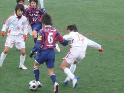 20080127-05.jpg