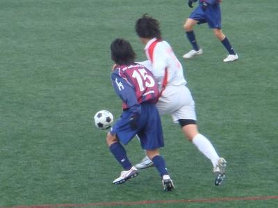20080127-09.jpg
