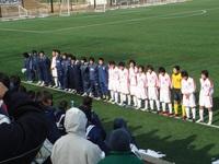 20080127-moriyama-kita-2.jpg