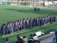 20080127-yasu-2.jpg
