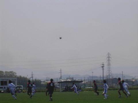 20080429 01.jpg