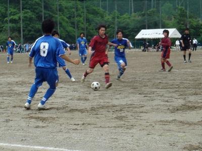 20080525 #11.jpg