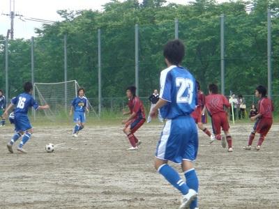 20080525 #16.jpg