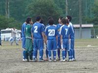 20080525 Kusatsu-Higashi.jpg