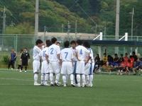 20080531 Kusatsu-Higashi.jpg