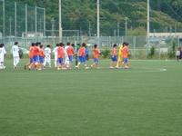 20080531 Nagahama.jpg