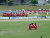 20080608 Moriyama-Kita.jpg