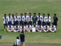 20080608 Yasu.jpg