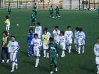 20081101 #13.jpg