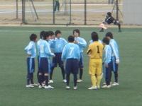 20090118 Kosei.jpg