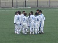 20090118 Kusatsu-Higashi.jpg