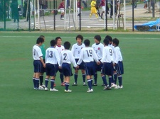 20090426 Shingu.jpg
