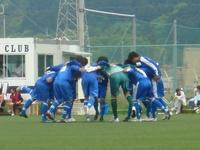 20090503 Kusatsu-Higashi.jpg