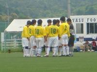 20090503 Ono.jpg