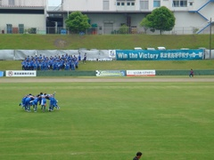 20090606 KUSATSU-HIGASHI.jpg