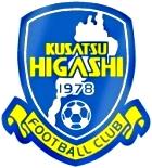 滋賀県立草津東高校サッカー部保護者会公式サイト